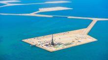 【最後竟然?!】沙特阿美明年將只在沙特上市