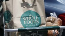 Why Whole Foods might stay 'Whole Paycheck' under Amazon