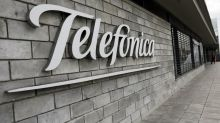 UK watchdog to review Liberty Global, Telefonica deal - source
