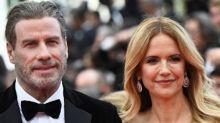 Lutto per Travolta: scomparsa la moglie