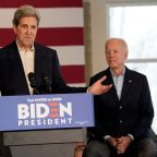 Joe Biden Says the U.S. Will Lead on Climate. But First He Has to Regain World Leaders' Trust