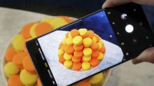 For retailers, the smartphone is future of store experience