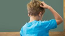 Five ways to deal with head lice and nits