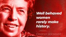Women's Day: Inspiring Quotes Every Woman Should Read