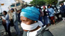 Coronavirus: une pandémie planétaire, des réactions diverses