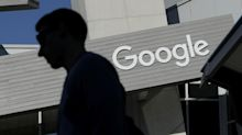 Here's what the fired 'anti-diversity' engineer would have to prove in his case against Google