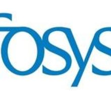 Cloud, Cybersecurity, and Modernization Will Power Digital Business Models and Increased IT Spending, say Global 2000 Executives: Infosys - HFS Research