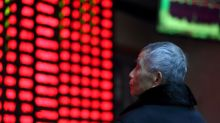 Global Markets: Stocks dip as tariff deadline approaches