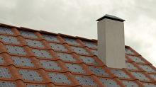 Tesla's Walmart Solar Panel Fire Is Its Latest Challenge