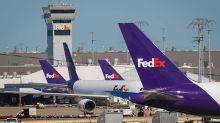 FedEx Reportedly Makes This Move To Grab Business From UPS