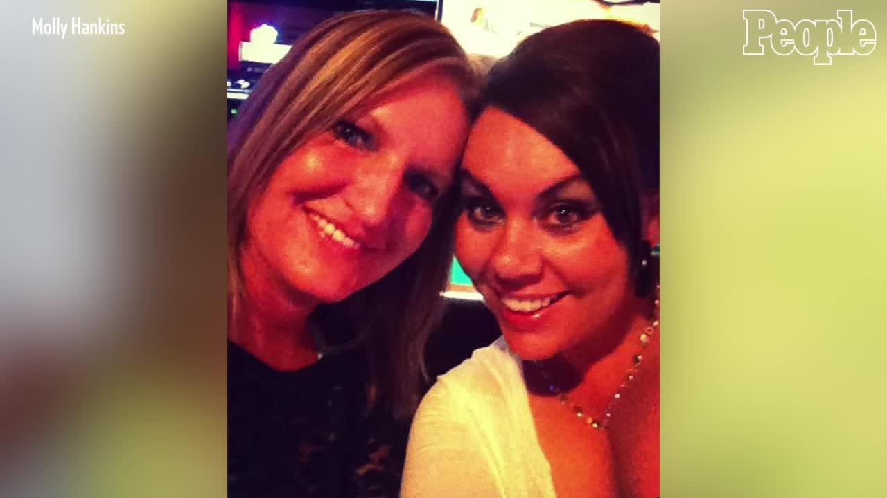Illinois Mom Whose Best Friend Promised To Adopt Kids Dies
