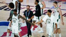Paukenschlag! NBA-Topteam boykottiert Playoff-Spiel