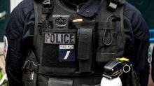 Pourquoi la police a du mal à être équipée de caméras-piétons (même si le principe a déjà été acté)