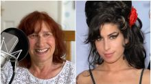 Amy Winehouse: 10 Years After Singer's Death, New Film 'Reclaiming Amy' Tells Her Family's Side