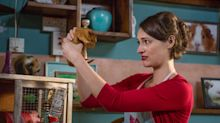 Phoebe Waller-Bridge's 'Fleabag' Play to Stream on Amazon Prime for Charity