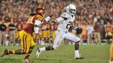 Beating USC: The Script That Flipped the Pac-12
