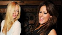 Laura Whitmore pays powerful tribute to Caroline Flack and condemns 'tabloids looking for a cheap sell'