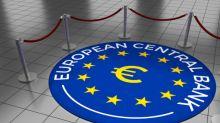 EUR/USD Análisis Técnico a Media Sesión para 2 de Junio 2020