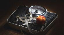 Segundo pesquisa, um terço da população não identifica sintomas de distúrbios alimentares