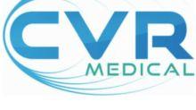 CVR Medical Agrees Proposed Acquisition of CVR Global