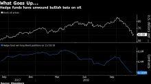 Qué significa un barril de petróleo a 50 dólares para la economía mundial