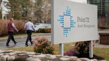 Point72, Balyasny Led Decline Among Big Multi-Strategy Funds