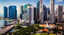 Do Rio a Cingapura: as cidades mais caras do mundo