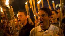 El odio en Estados Unidos: de dónde viene y por qué resurge