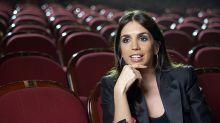 """Elena Furiase hace un guiño a la cuarentena recordando su momento viral en Password: """"Ahora abril será cerral"""""""