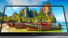Samsung pode lançar Galaxy Chromebook em abril