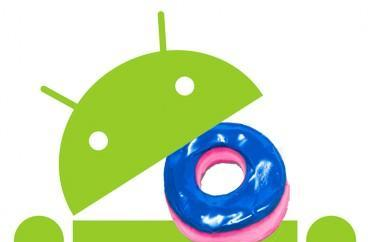 Android could nab second place in mobile operating systems by 2012, says research