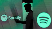 Spotify Acquires the Ringer as Part of Podcast Expansion