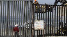 Migrantes se enfrentan a una larga estadía en Tijuana