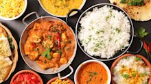 Scientists confirm the best (and worst) thing to drink after a curry