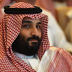U.S. Finally Admits It: Saudi Crown Prince Responsible For Jamal Khashoggi's Murder