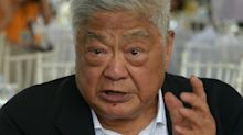 Tycoon Seeks to Free Millions of Filipinos From Loan Sharks