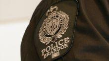 Brandon police make 3 more arrests in shooting