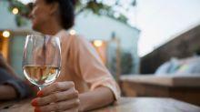 Beber vino tinto o vino blanco dice mucho de tu personalidad