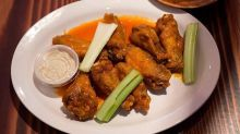 How to Make OG Wings With the Original Recipe from Buffalo