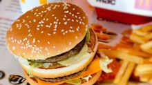 14 Iconic Fast-Food Items That Changed Our Lives Forever