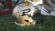Phantom offensive pass interference call robs Purdue of potential winning TD in loss to Minnesota