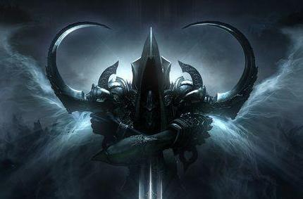 Earn 50% bonus XP in Diablo 3 this weekend