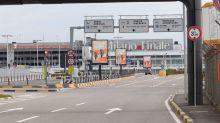 Sea: +4,4% traffico passeggeri 2019, Linate -28,8% con stop 3 mesi