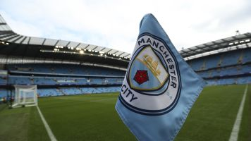 Man City won't be banned for fair play violations