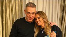 Marta López pone a prueba la amistad de Kiko Hernández: su despido de Mediaset podría romper la relación