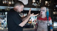 David Ayer is done with your Suicide Squad criticism: 'I made something amazing'