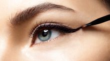 'Cry-proof', 'man-proof' eyeliner tricks from women who know their stuff
