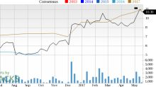 How EMCORE (EMKR) Stock Stands Out in a Strong Industry