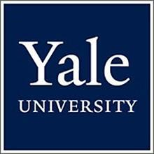 Complete Yale courses now on iTunes U