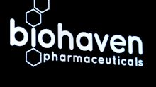 Biohaven reveals positive results in migrane drug trial